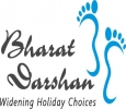 Bharat Darshan Tour and Travel company for holidays